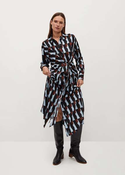 fashion-mango-haljine-modnialmanah