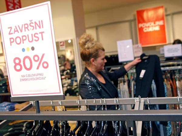 C&A-sniženje-popust-modnialmanah-shopping