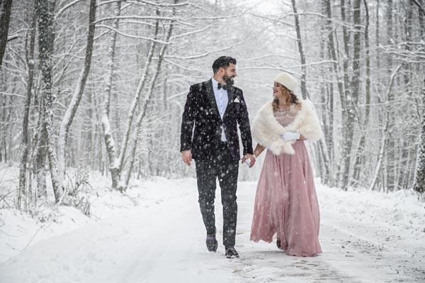 Fidelio-Tailored-Clothing-biba-vjenčanice-modnialmanah-lifestyle-odijelo-vjenčanje