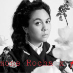 H&M-Simone-Rocha-fashion-modnialmanah-moda