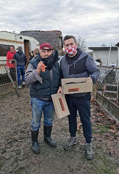 lifestyle-ccc-shoes&bags-robert-knjaz-nikola-zoko-potres-banovina-sisak-petrinja-glina-majske-poljane-donacija-vesna-sladojević