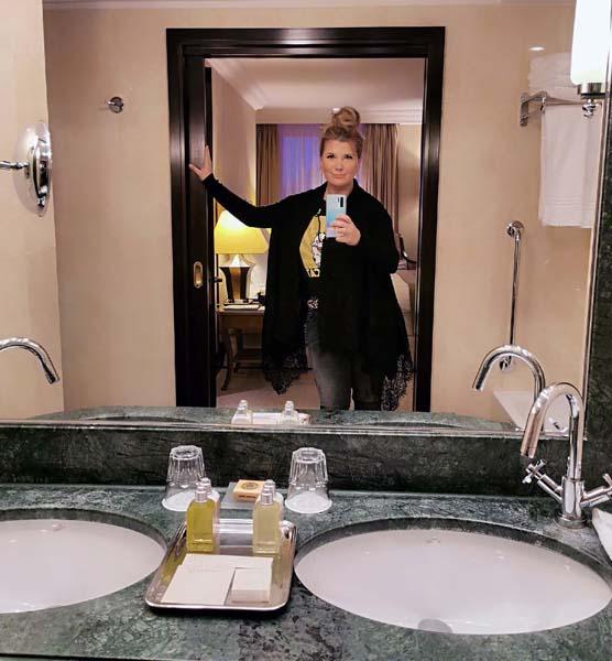 lifestyle-hotel-esplanade-zagreb-modnialmanah