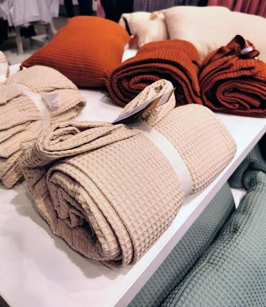 fashion-C&A-home-kolekcija-modnialmanah