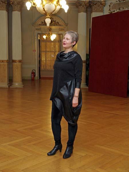 hnk-hrvatsko-narodno-kazalište-modnialmanah-styling-gdje-se-kupuju-nježnosti