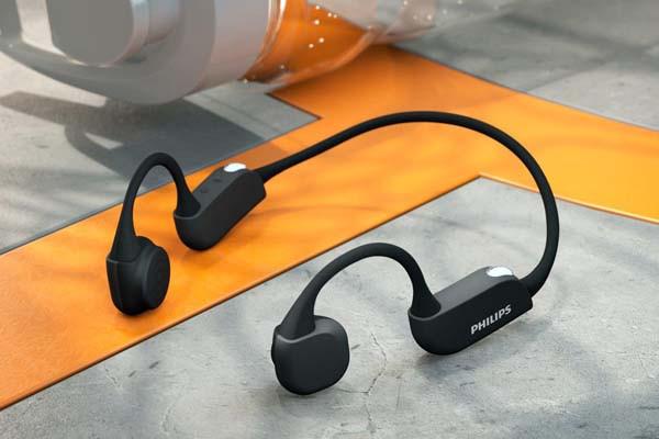 Philips-Sound-slušalice-lifestyle-modnialmanah