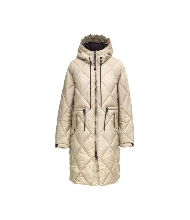 shopping-modnialmanah-moda-fashion