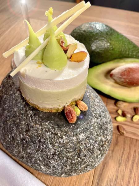 gastro-espanade-hotel-zagreb-food-hrana-modnialmanah-menu