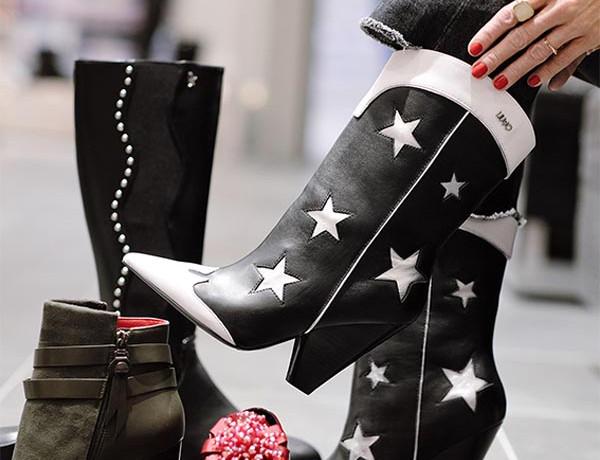 Winter-Sale-designer-outlet-croatia-modnialmanah-fashion