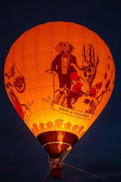 a-Most-Unusual-Balloon-hendrick's-lifestyle-modnialmanah