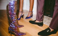 aldo-shopping-modnialmanah-cipele-modni-detalji