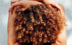 beauty-frizura-kosa-hair-kovrčava-kosa-modnialmanah