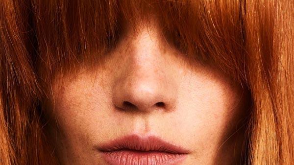 beauty-hair-kosa-šiške-frizura-modnialmanah