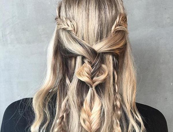 beauty-hair-kosa-pletenica-modnialmanah-hairstyle