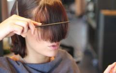 beauty-kosa-šiške-hair-modnialmanah