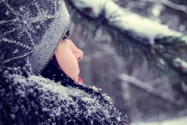 beauty-lice-snijeg-koža-zaštita-usne-modnialmanah-njega