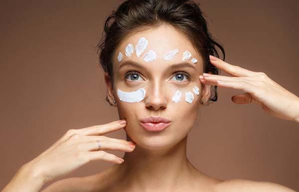 beauty-njega-krema-koža-serum-ljepota-lice-modnialmanah