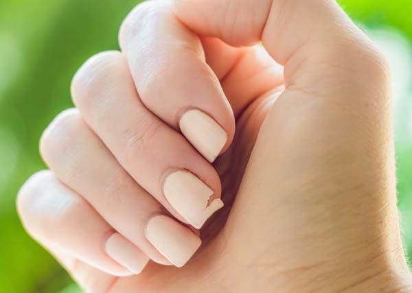 beauty-nokat-nail-modnialmanah