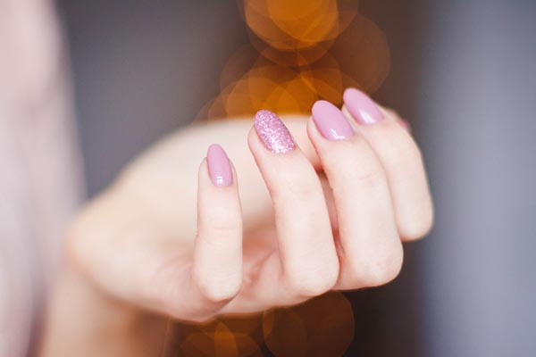 beauty-nokti-modnialmanah-boja-nails