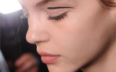 beauty-oči-pogled-modnialmanha