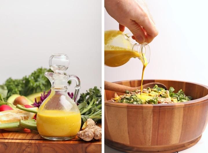 gastro-detoks-zdrava-hrana-modnialmanah-detoks-uma
