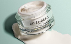 eisenberg-paris-beauty-modnialmanah-Anti-Stress-Treatment