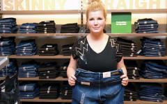 fashion-C&A-moda-hlače-modni-savjeti-alma-premerl-zoko-modnialmanah