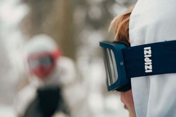 fashion-izipizi-moda-skijanje-naočale-modnialmanah