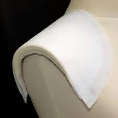 fashion-jastučić-za-ramena-modnialmanah