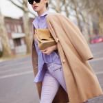 fashion-ljubičasta-boja-modnialmanah
