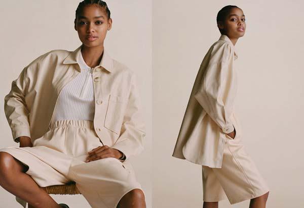 fashion-mango-modnialmanah-boja-proljeće-2021