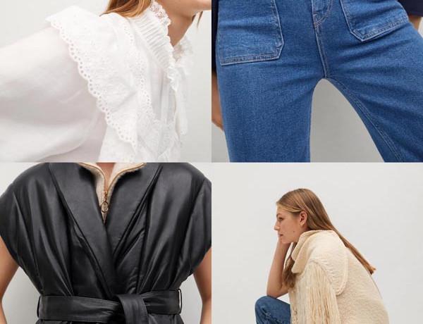fashion-mango-modnialmanah-online-shopping