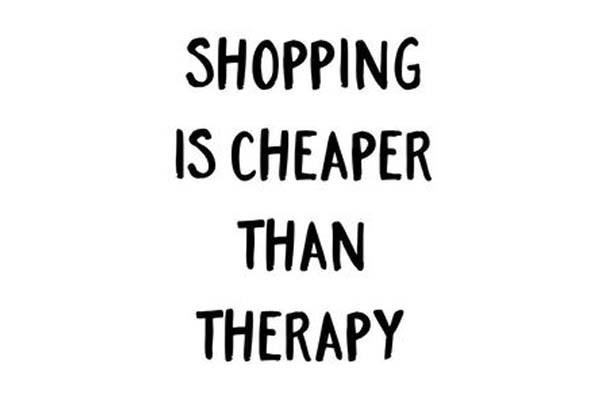 fashion-shopping-stilistica-modno-savjetovanje-alma-premerl-zoko-modnialmanah