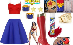 fashion-wonder-woman-moda-outfit-modnialmanah