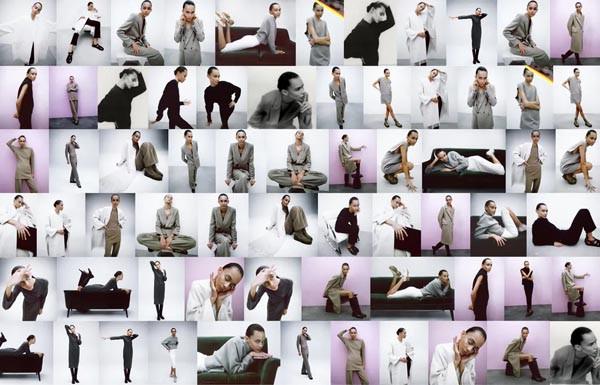 fashion-zara-proljeće-kolekcija-modnialmanah