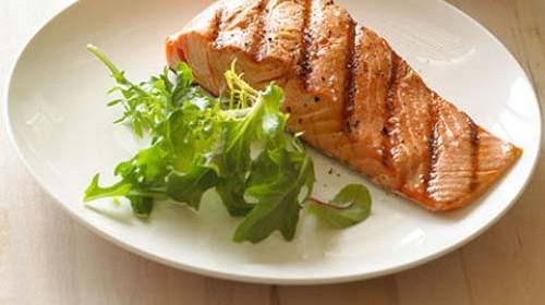 gastro-hrana-modnialmanah-celulit-namirnice