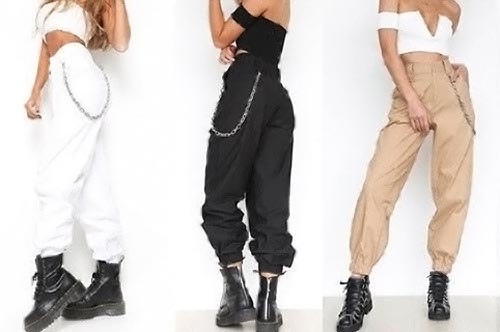 hlače-trenirka-fashion-trend-modnialmanah-2