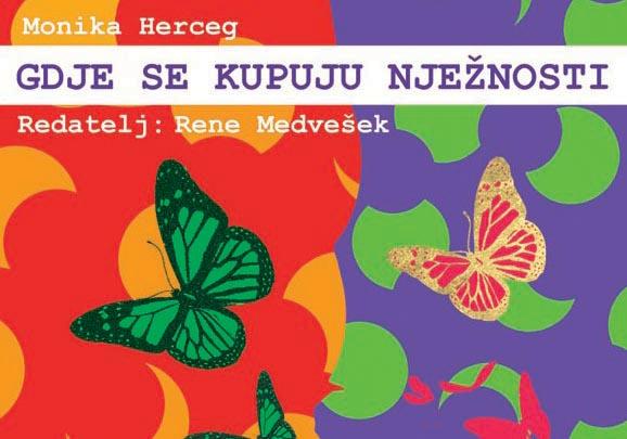 hnk-Gdje-se-kupuju-nježnosti-lifestyle-modnialmanah-hrvatsko-narodno-kazalište