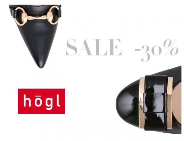 hogl-moda-fashion-modnialmanah