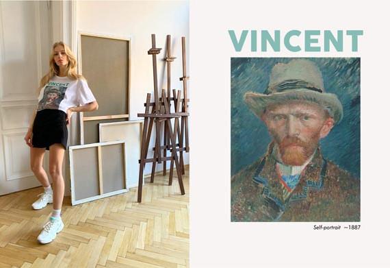 house-vincent-van-gogh-modnialmanah-fashion-moda