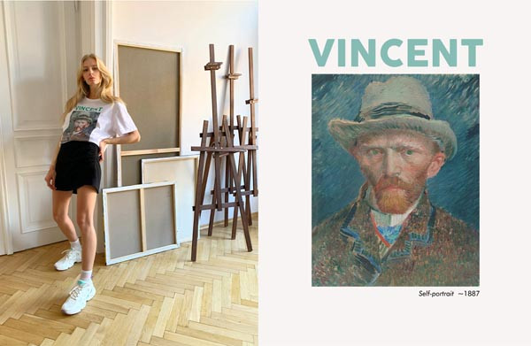 house-vincent-van-gogh-modnialmanah-fashion-moda