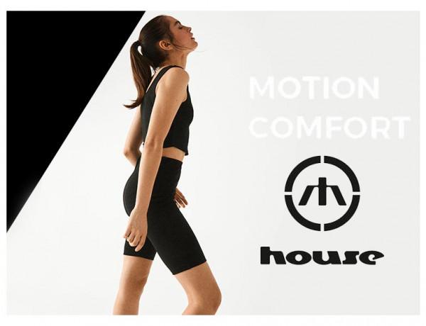 house-motion-comfort-fashion-modnialmanah