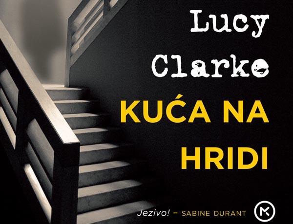 lifestyle-lucy-clarke-kuća-na-hridi-mozaik-knjiga-modnialmanah