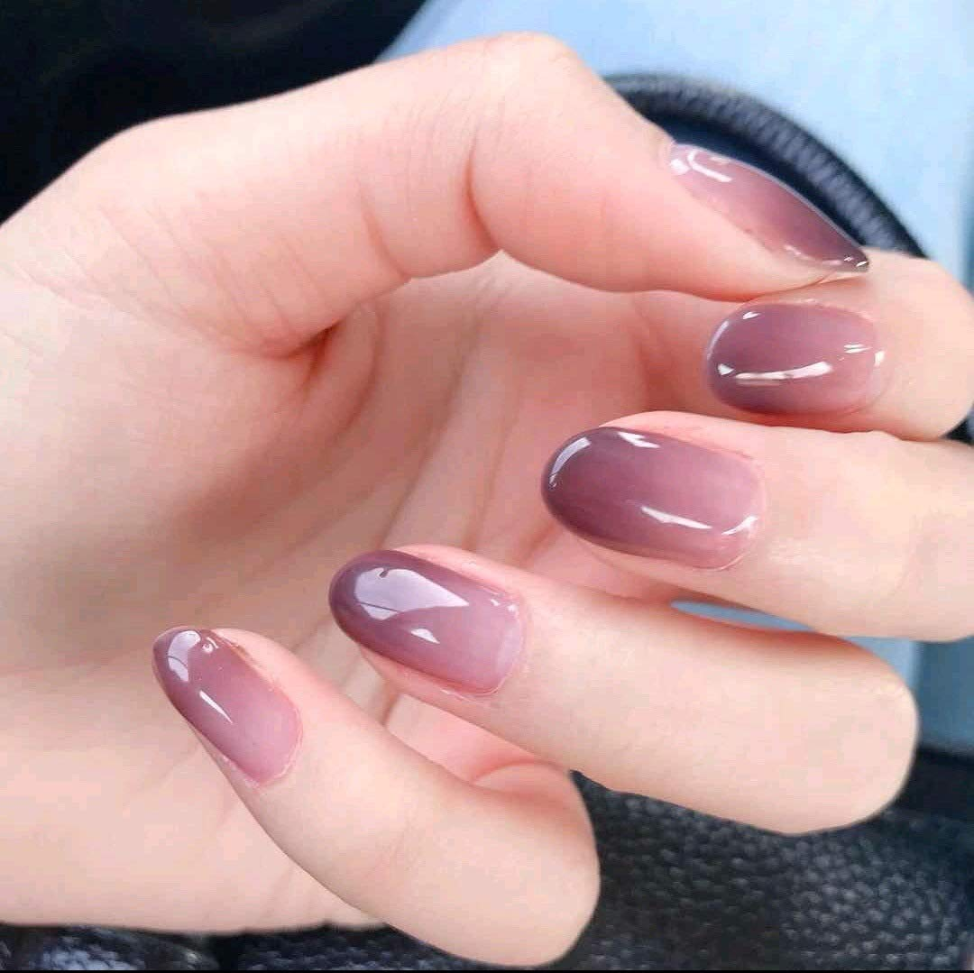 beauty-nokti-modnialmanah-boja-nails