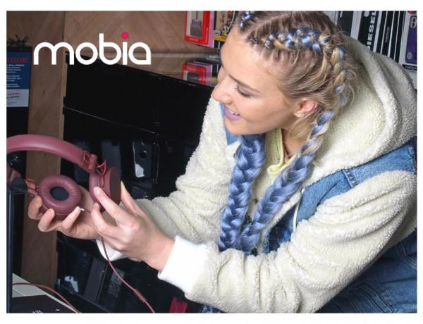 mobia-gadgeti-modnialmanah-lifestyle