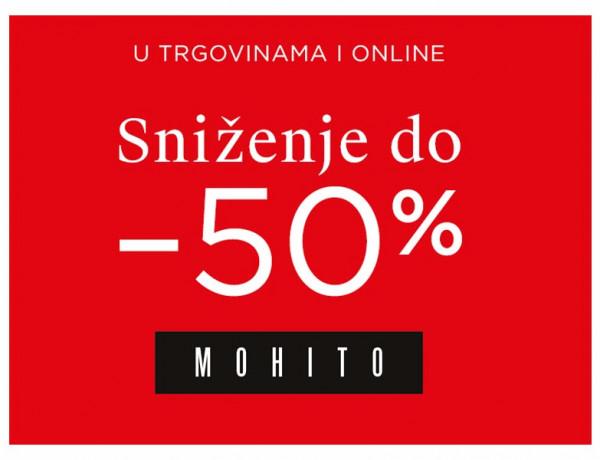 mohito-sale-sniženje-fashion-modnialmanah
