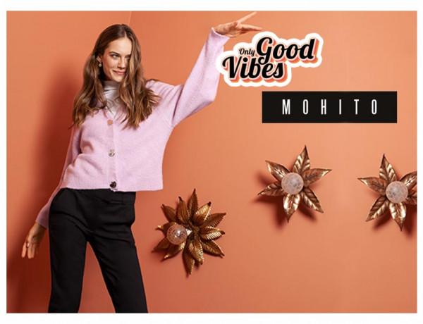mohito-only-good-vibes-fashion-moda-modnialmanah
