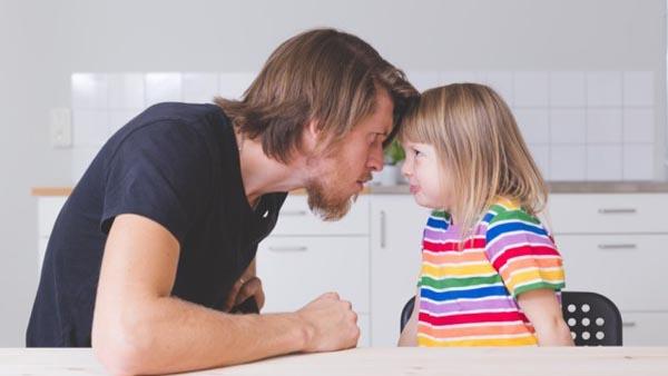 mozaik-knjiga-mercedes-metoda-modnialmanah-lifestyle-mala-knjiga-za-velike-roditelje