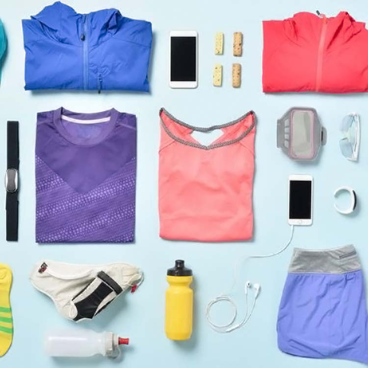 praktični-savjet-sportska-odjeća-održavanje-modnialmanah