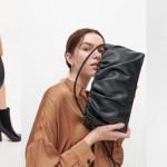 reserved-torbe-fashion-moda-modnialmanah-sniženje