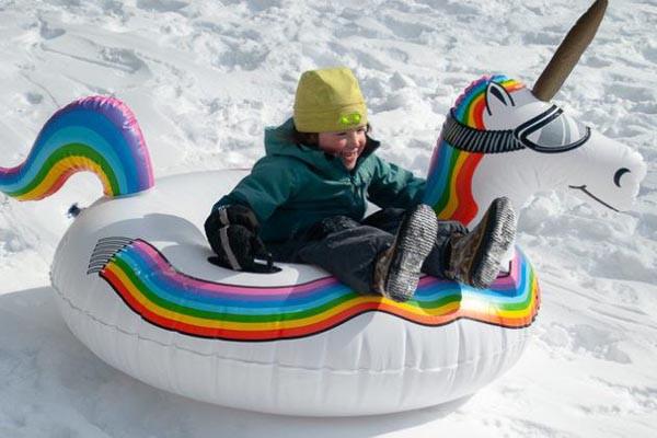saonice-modnialmanah-praktični-savjet-snijeg